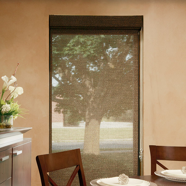 Opera Shade Control System Rusty S Blinds