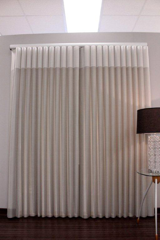 Eleganza Sheer Rusty S Blinds