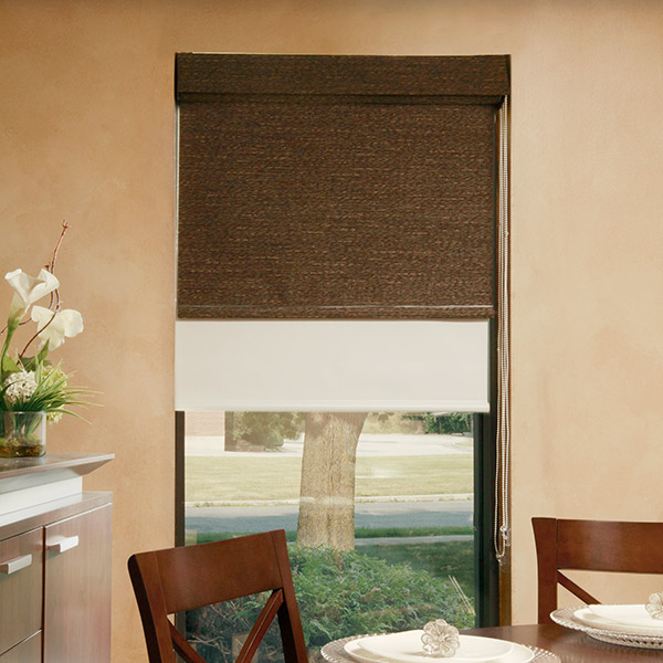 Roller Shades Rusty S Blinds